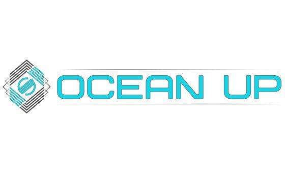 Добавить пресс-релиз на сайт OceanUp