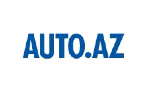 Добавить пресс-релиз на сайт Auto.az