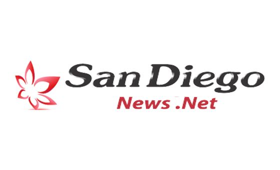 How to submit a press release to San Diego News.Net