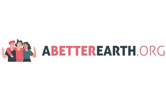 Abetterearth.org