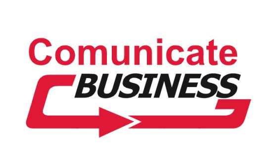 Comunicatebusiness.Ro