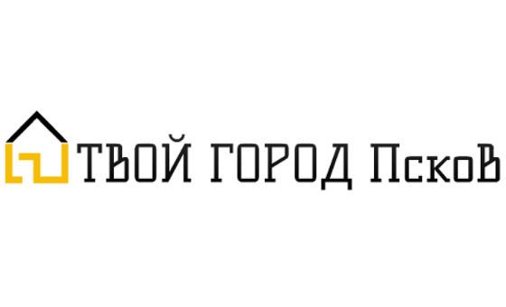 How to submit a press release to Tvoygorodpskov.ru
