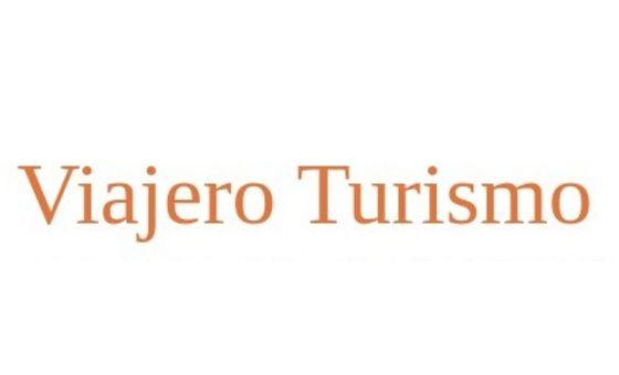 Добавить пресс-релиз на сайт Viajero Turismo