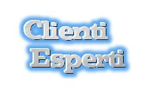 How to submit a press release to Clientiesperti.it