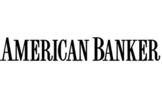 Добавить пресс-релиз на сайт American Banker