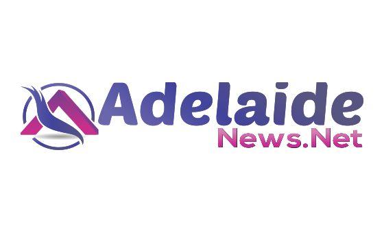 Добавить пресс-релиз на сайт Adelaide News.Net