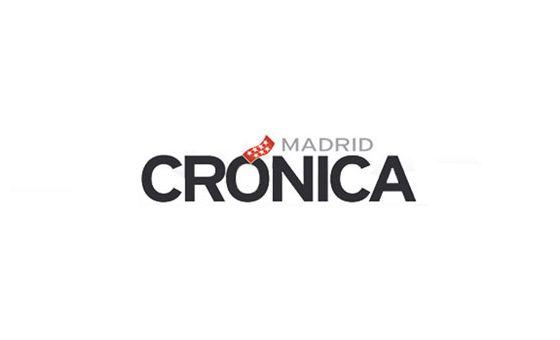 Cronicamadrid.Com
