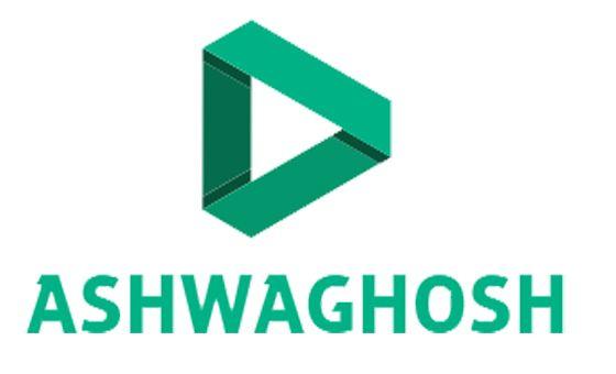 Добавить пресс-релиз на сайт Ashwaghosh.com