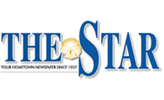 How to submit a press release to The Star