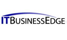 Itbusinessedge.com