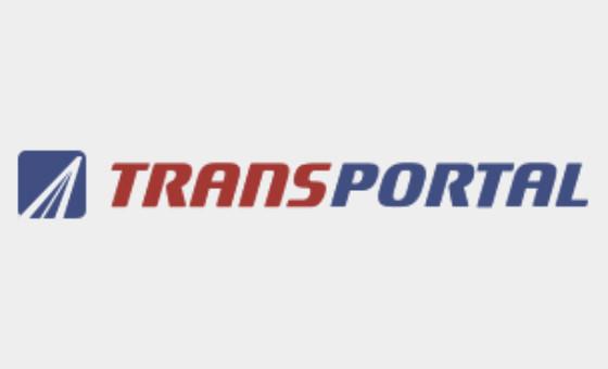 Добавить пресс-релиз на сайт Transportal.by