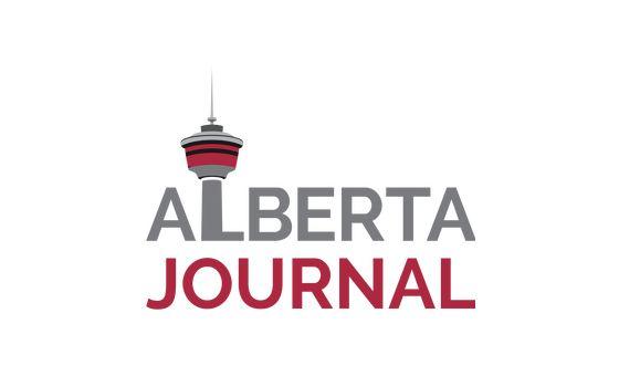 Albertajournal.Ca