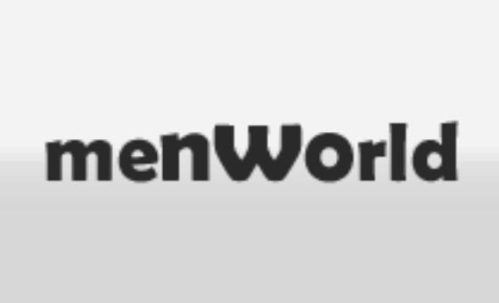 Добавить пресс-релиз на сайт MenWorld.cz