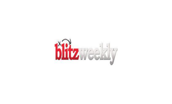 Blitzweekly.com