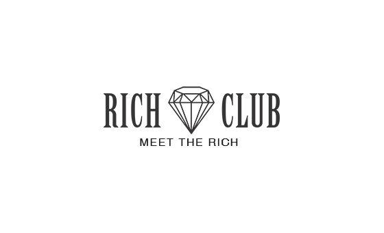 Richclub.hu