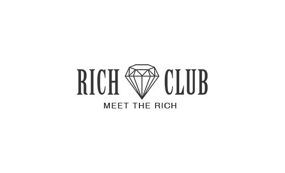 How to submit a press release to Richclub.hu