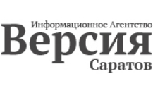 Добавить пресс-релиз на сайт ИА «Версия-Саратов»