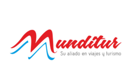 How to submit a press release to Munditursas.com