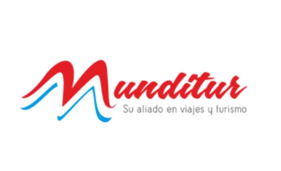 Добавить пресс-релиз на сайт Munditursas.com
