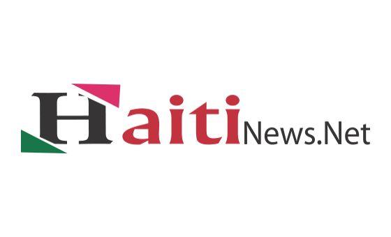 Добавить пресс-релиз на сайт Haiti News.Net