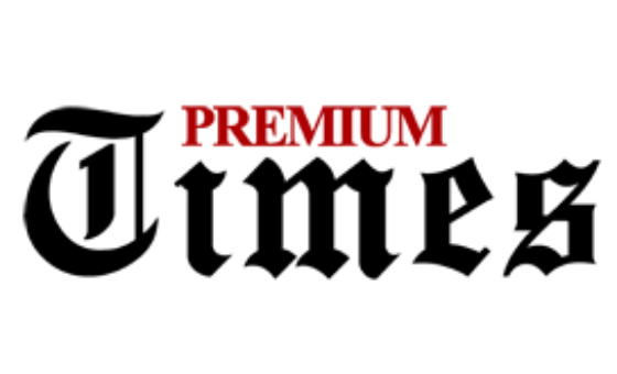 How to submit a press release to Premium Times Nigeria