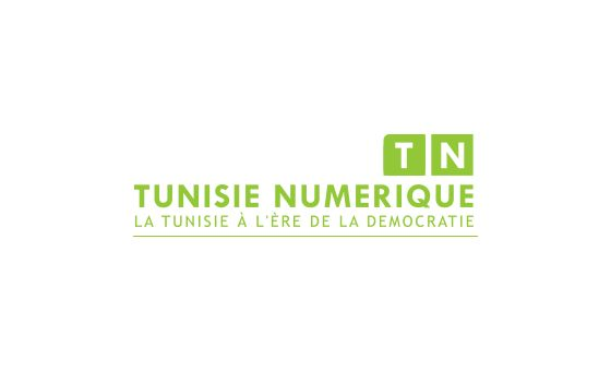 How to submit a press release to Tunisie