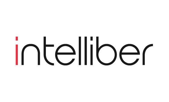 Intelliber