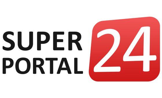 Superportal24.Pl