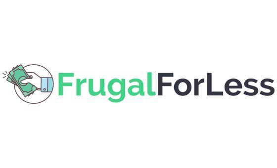 Frugalforless.Com