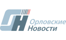 Добавить пресс-релиз на сайт Newsorel.ru