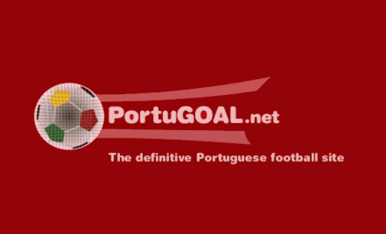 How to submit a press release to Portugoal.net
