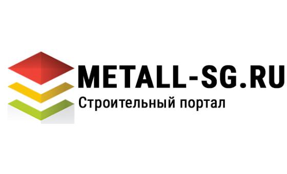Metall-sg.ru
