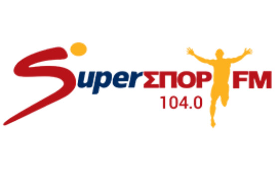 How to submit a press release to Super Sport FM