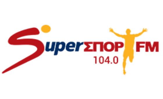 Добавить пресс-релиз на сайт Super Sport FM