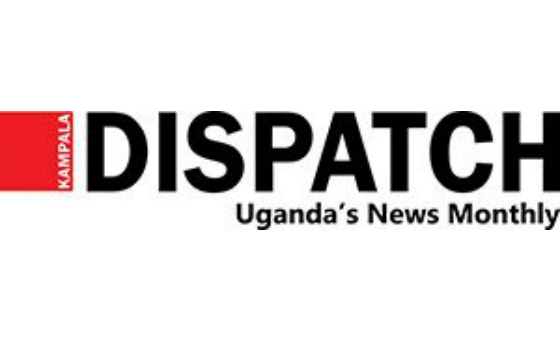 Kampala Dispatch