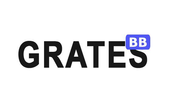Gratesbb.com