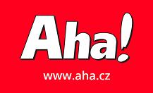 Добавить пресс-релиз на сайт Ahaonline.cz