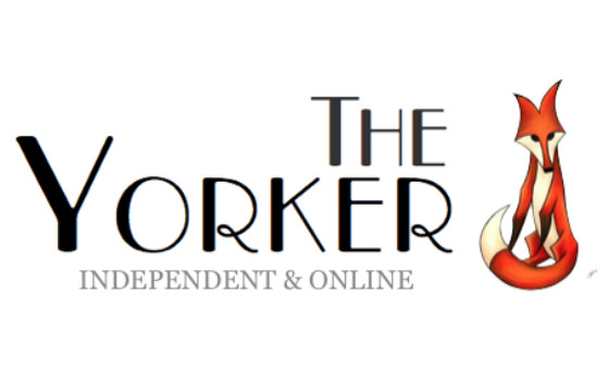 How to submit a press release to Theyorker.co.uk