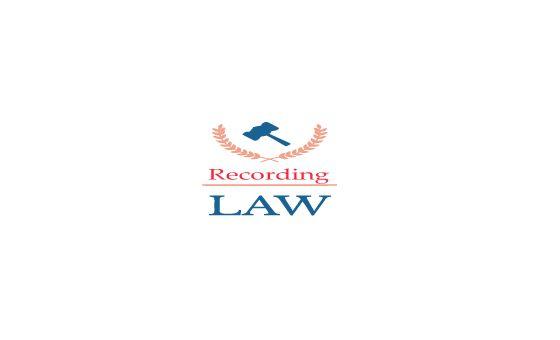 Lawrecordings.com