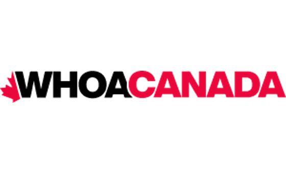 Добавить пресс-релиз на сайт Whoacanada.ca