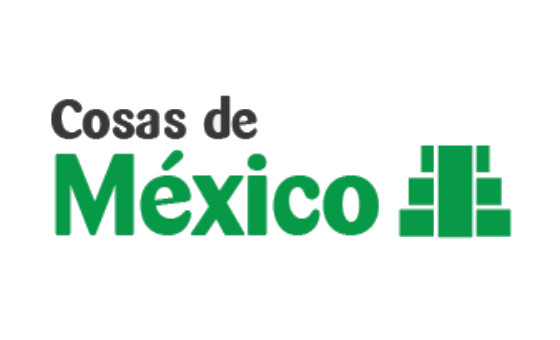 How to submit a press release to CosasDe México