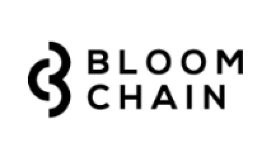 How to submit a press release to Bloomchain.ru