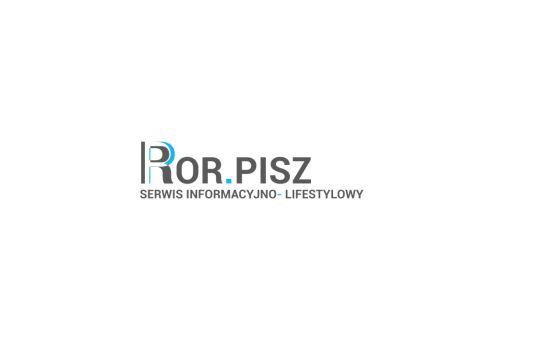 Добавить пресс-релиз на сайт Ror.Pisz.Pl