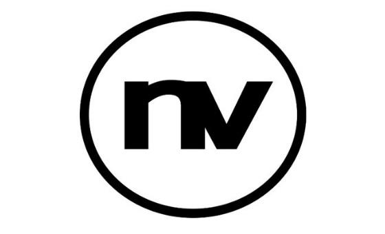 Добавить пресс-релиз на сайт Nedvio