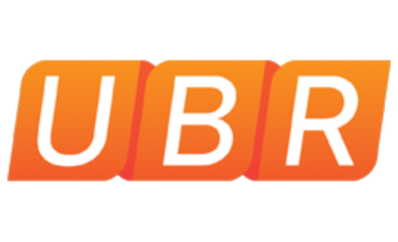 How to submit a press release to UBR.ua