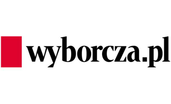 How to submit a press release to Wyborcza.pl