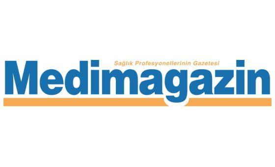 Medimagazin.Com.Tr