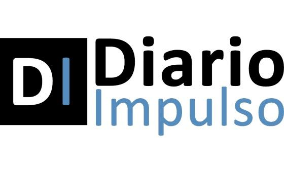 How to submit a press release to Diarioimpulso.com.ar