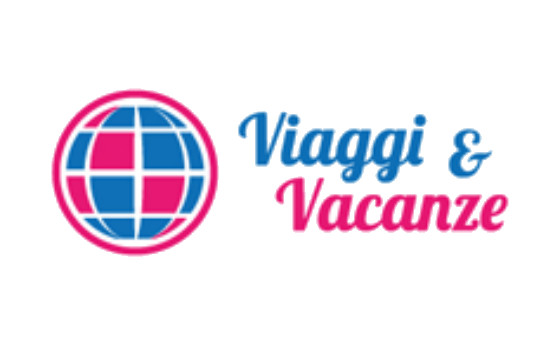 How to submit a press release to Viaggi e Vacanze