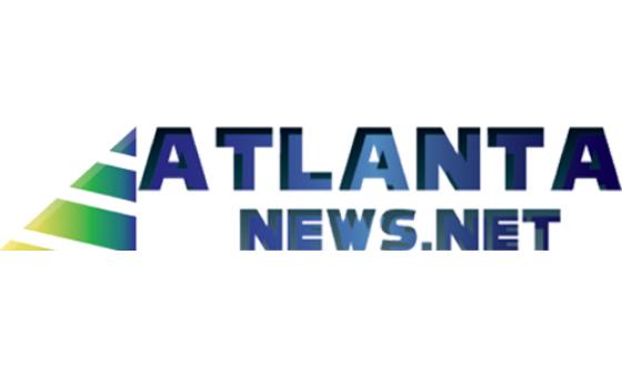 Добавить пресс-релиз на сайт Atlanta News.Net